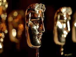 Image result for BAFTA Awards 2016