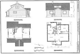 Draw Floor Plans To Scale Free   Draw Floor Plans Free Download