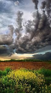 Track <b>8</b> by Phil Koch | Beautiful landscape photography, Beautiful ...