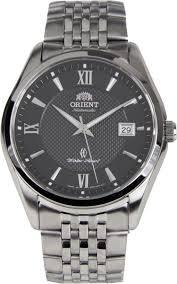 Наручные <b>часы</b> механические <b>мужские Orient</b> ER1Y002B купить ...
