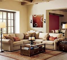 fabulous home decor ideas fabulous home decor ideas living decoration ideas classic home decor p