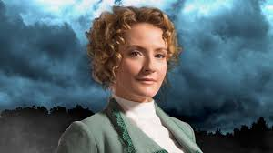 season great balls of fire pt i murdoch mysteries detective william murdoch dr julia ogden