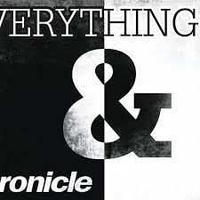 Everything is <b>Black and White</b> - a Newcastle United podcast on Acast