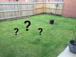 Small Picture here are a small selection of gardens that we have designed and
