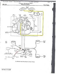 john deere 175 wiring diagram car wiring diagram download Wiring Diagram John Deere L110 john deere 1445 wiring diagram for 2160wiring jpgt1249911332 john deere 175 wiring diagram john deere 1445 wiring diagram with jd light circuits partially wiring diagram john deere l111