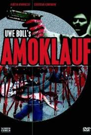 Run Amok (1994) Amoklauf