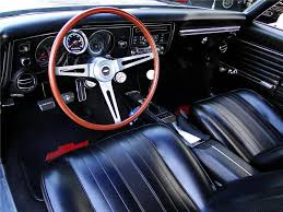 similiar chevelle interior stage keywords 1969 chevrolet chevelle custom 2 door coupe 1969 wiring diagram