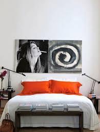 bedroom ideas pleasing mesmerizing