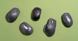 The Best <b>Wireless Mouse for</b> 2021 | Reviews by Wirecutter