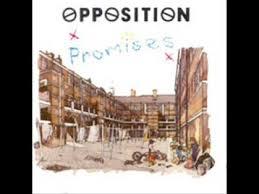 The Opposition - <b>I Dream in Colour</b> - YouTube