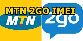 How To Use  MTN 2GO FREE DATA ON PC - BEST ALTERNATIVE TO BBLITE 1