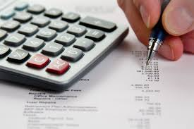 What Records Will the Bankruptcy Trustee Require?