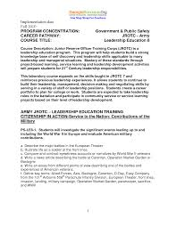 essay army leadership essay leadership essays examples image essay leadership essay introduction army leadership essay