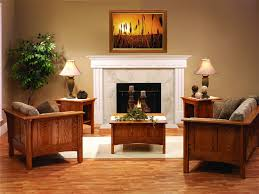 elegant solid wood living room modern furniture sets with fireplace antique lighting and hardwood laminate flooring and best neutral wall painting color antique living room furniture sets