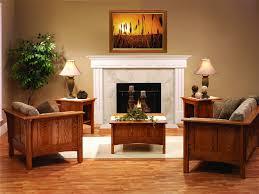 living room furniture elegant solid wood living room modern furniture sets with fireplace antique lighting best hardwoods for furniture