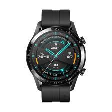 Купить смарт-<b>часы Huawei WATCH</b> GT 2 | HUAWEI Россия