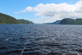 Río Saguenay