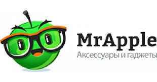 Интернет-магазин Mr-apple.ru - <b>аксессуары</b> для iPhone и iPad