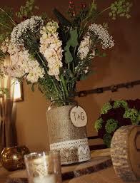 images fancy party ideas: engagement table centerpieces fancy home decor