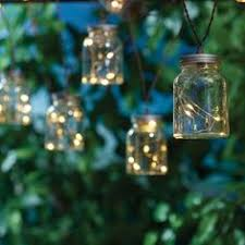 $3.28 AUD - <b>1M</b>/<b>2M Led</b> Fairy Light <b>Mason Jar</b> Lid Lights Color ...