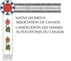 aboriginal skills and employment training strategy asets nwac nwac the national voice of aboriginal women in since 1974