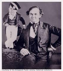 Image result for pt barnum pictures