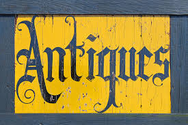 Antique and Collectors Fair, Simms Reeve Institute, Brancaster, Norfolk, PE31 8AA on the north Norfolk coast  | Small but friendly antique/collectors fair in Brancaster, easy to reach by bike or the Coasthopper bus service | Deepdale Backpackers & Camping Events, Courses & Activities