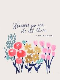 Image result for spring wisdom quotes