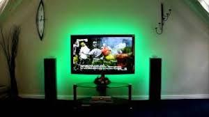 home cinema lighting mood lighting kits tv backlighting cheap mood lighting