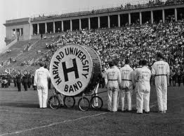 「1874, first american football in harvard university」の画像検索結果