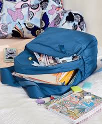 Vera Bradley | Quilted Backpacks, Duffels, Bags & More for Women