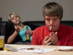 Stoner tips and tricks for beginner marijuana smokers      Smokers Pinterest