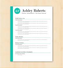 resume templates creative template psd file 81 extraordinary modern resume templates