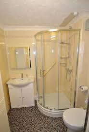 bathroom ideas corner shower design:  corner showers for small bathrooms sizemore