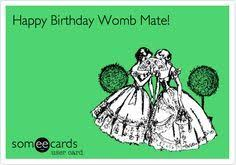 happy birthday twin sister | twinsies!! | Pinterest | Twin Sisters ... via Relatably.com