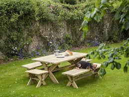 10 best garden benches | The Independent