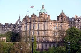 Bildergebnis für edinburgh scotland