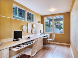 diy home office corner desk amazing decorating amazing diy office desk
