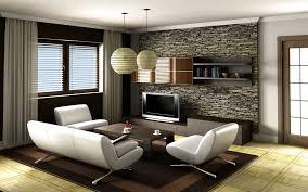 modern living room furniture pleasing designer living room chairs amazing small living room furniture