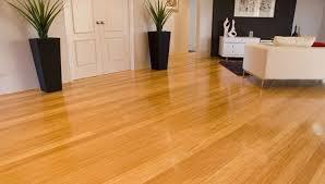 sàn gỗ tự nhiên tại sàn gỗ Nguyễn Kim