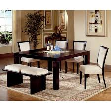 small dining bench: dining table kitchen centerpieces hot excerpt granite dining room tables and chairs discount dining