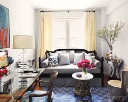 Small Picture 7 Modern Interior Trends 2015 Reinventing Classic Luxury and