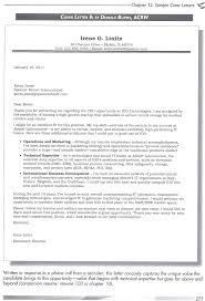 engineer cover letter sample resume environmental engineer resume    civil environmental engineering resume s engineering lewesmr sample resume engineering resume cover letter environmental engineer