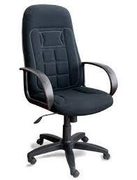 <b>Офисное кресло CHAIRMAN</b> 727 купить с бесплатной доставкой