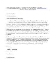 Cover letter Resume Template Info