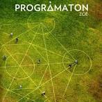 Programaton album by Zoé