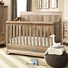 baby bedroom furniture baby nursery furniture uk soal wa jawab