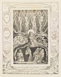 honolulu museum of art graphic cabinet william blake s graphic cabinet 6 william blake s illustrations of the book of job