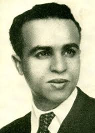 <b>Mohamed MOKHTARI</b>. (1912 - 1983). Informations générales - 5324