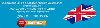 Assignment Help UK  the best assignment writing service provider Expert Assignment Help in UK